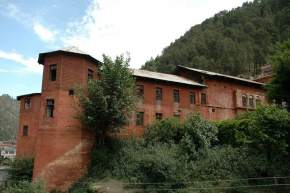 attractions-Rang-Mahal-Dalhousie