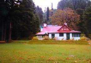kalatope-wildlife-sanctuary, dalhousie