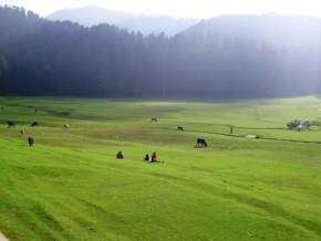 attractions-Khajjiar-Dalhousie