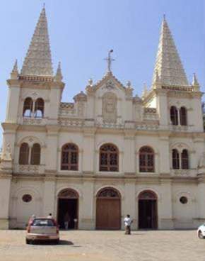 attractions-St-Francis-Church-Kochi