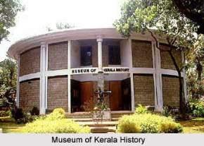 museum-of-kerala-history, kochi