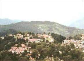 attractions-Bakrota-Hills-Dalhousie