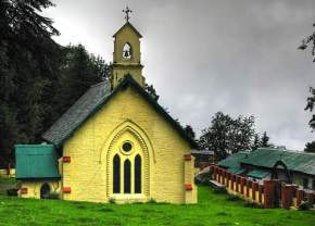 st-andrews-church, dalhousie