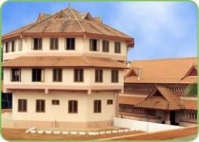 krishna-menon-museum, kozhikode
