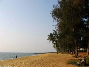 kappad-beach, kozhikode