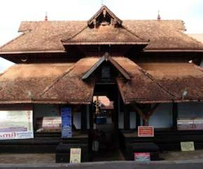 attractions-Ettumanoor-Shiva-Temple-Kozhikode