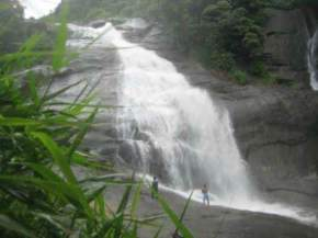 thusharagiri-falls, kozhikode