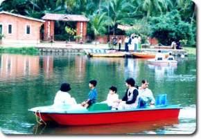 Kalipoika Kozhikode, Kozhikode
