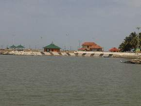 attractions-Beypore-Beach-Kozhikode