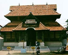 attractions-Tali-Temple-Kozhikode