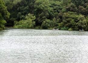 pookot-lake, kozhikode