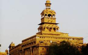 tazia-tower-jaisalmer