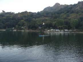 nakki-lake, mount-abu