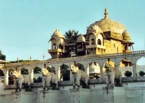 attractions-Jag-Mandir-Udaipur