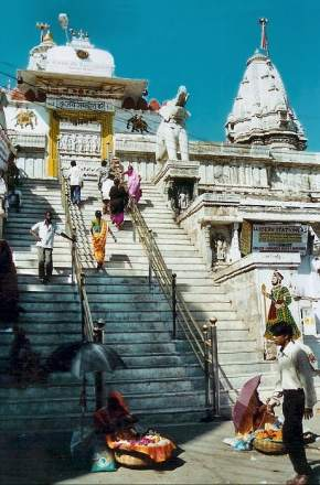 jagdish-temple-udaipur