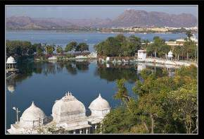 dudh-talai-and-musical-garden, udaipur
