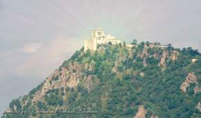 sajjangarh-palace-udaipur