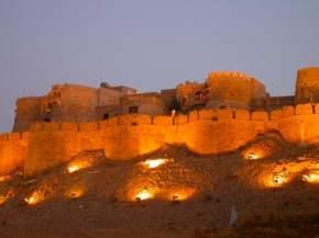 jaisalmer-fort-jaisalmer