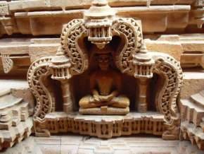kunthanath-temple-jaisalmer