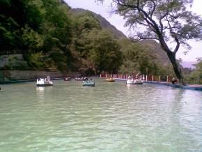mussoorie-lake, mussoorie