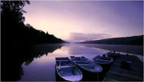 lake-mist, mussoorie