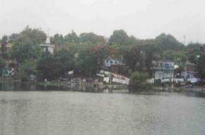 lower-lake, bhopal