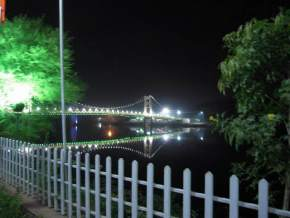 attractions--Bhopal