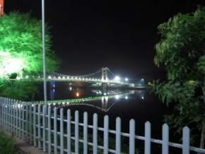 Sair Sapata Bhopal, Bhopal