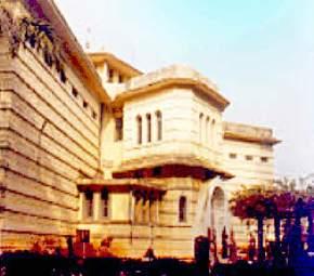 birla-museum-bhopal