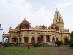 attractions-Lakshmi-Narayan-Temple-Bhopal