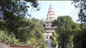 attractions-Gufa-Mandir-Bhopal