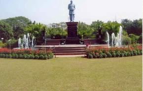 nehru-park-indore