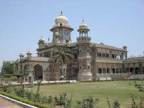 lal-bagh-palace-indore
