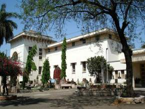 central-museum-indore