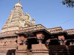 ghrishneshwar-temple, aurangabad