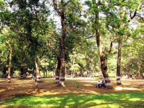attractions-Ryewood-Park-Lonavala