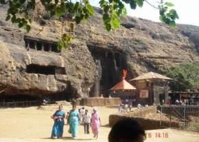 koli-temple, lonavala
