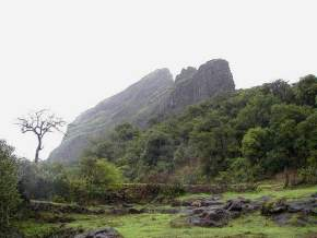 attractions--Lonavala