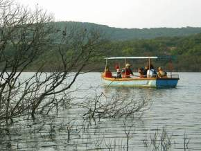 attractions-Venna-Lake-Mahabaleshwar