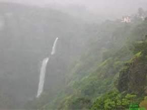 dhobi-falls, mahabaleshwar