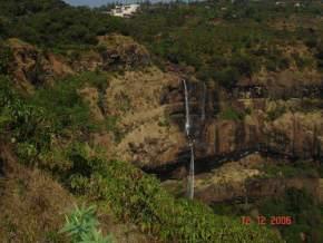 arthurs-seat, mahabaleshwar