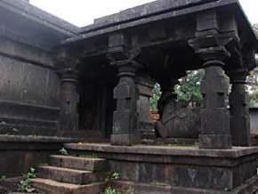 mahabaleshwar-temple, mahabaleshwar