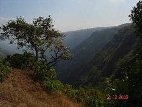 bombay-point, mahabaleshwar