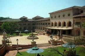 morarji-castle, mahabaleshwar