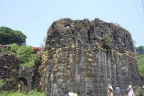 mount-malcolm, mahabaleshwar