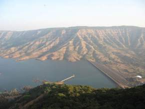 babington-point, mahabaleshwar