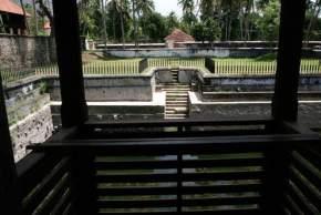 Padmanabhapuram Palace Kanyakumari, Kanyakumari