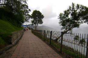 coakers-walk, kodaikanal
