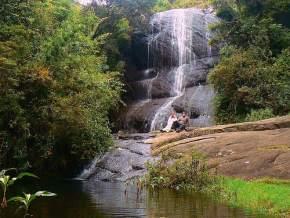 bear-sholla-falls, kodaikanal