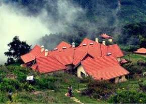 attractions-Pagasuran-Hill-Coonoor